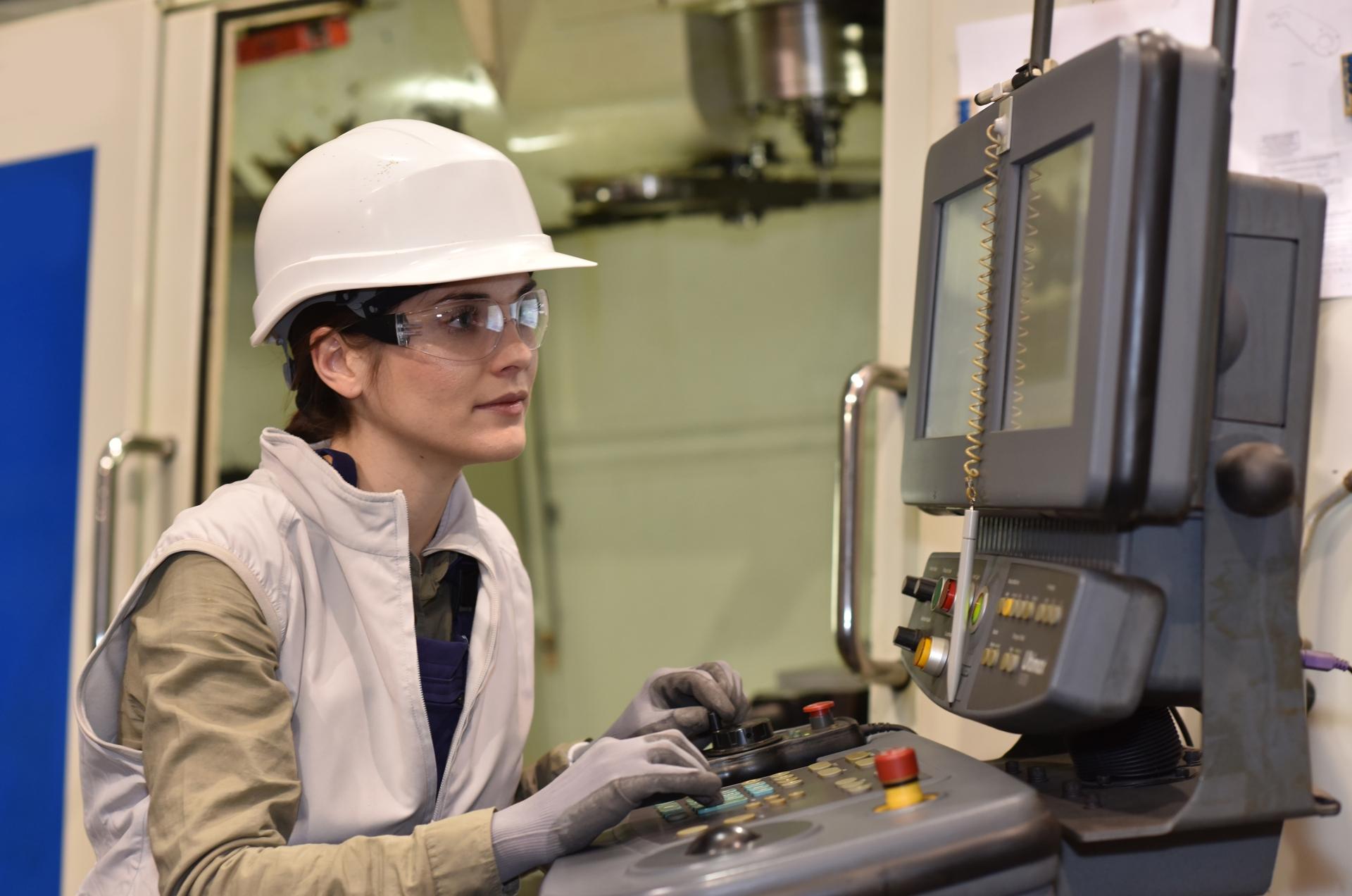 Certified Industry 4.0 Associate II - SACA