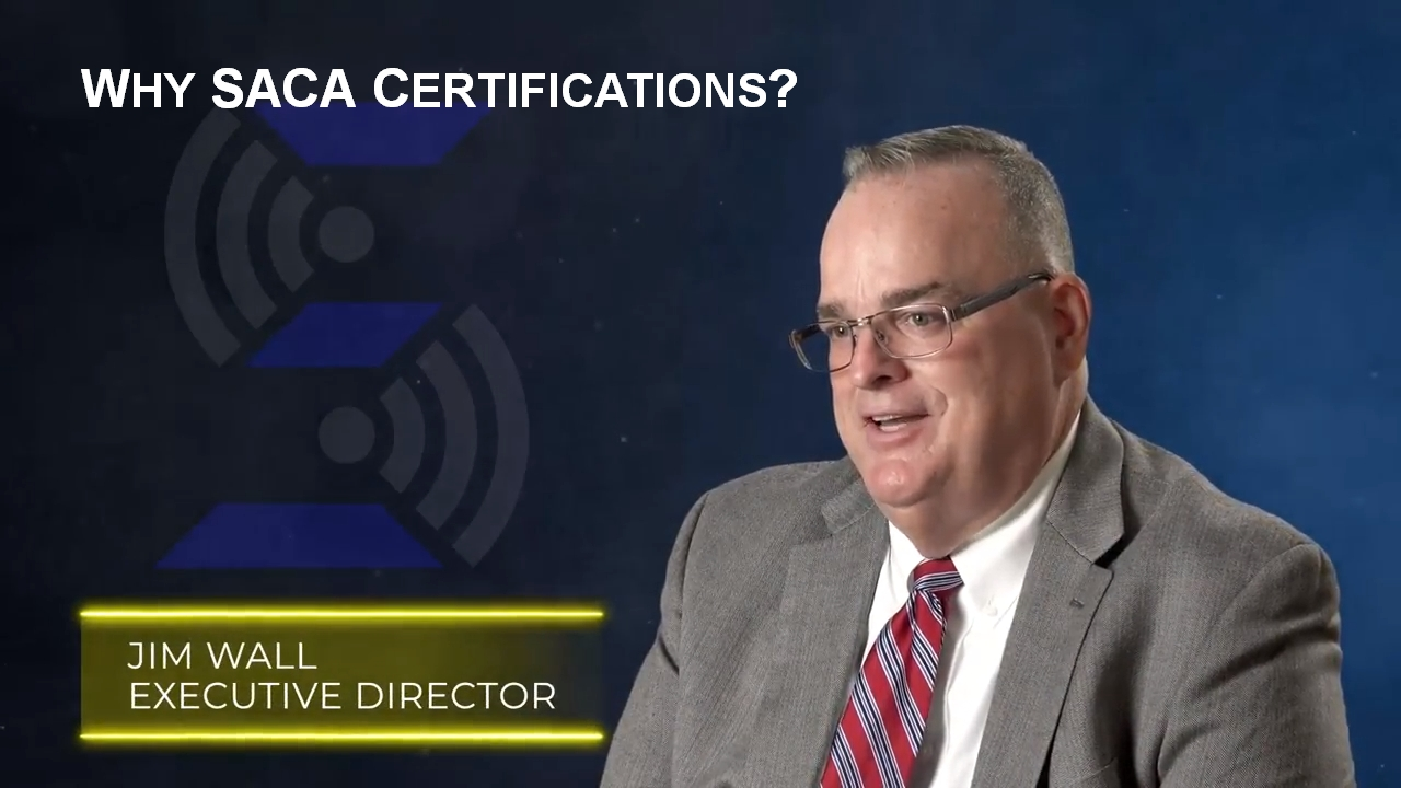 The Importance of a Smart Automation Certification | SACA Credentials