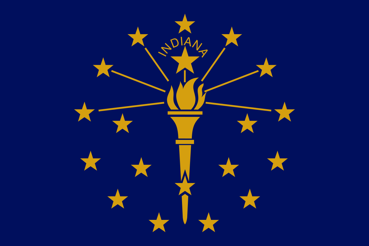 Indiana Governor's New Initiative Offers Free SACA Silver Certifications for Hoosiers