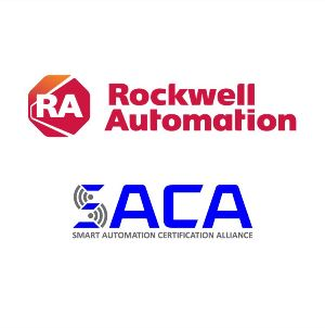 Rockwell Automation Joins SACA as a Platinum Member, Director Praises SACA's Efforts